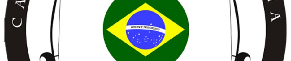 Capoeira Nyíregyháza
