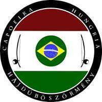 Capoeira Hungria Hajdőböszörmény