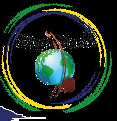 Ginga Mundo logo