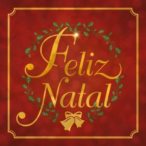 brazil karácsony