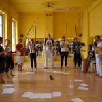 Hangszeres workshop