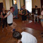 DMK Offline előadássorozat - friss zenészek